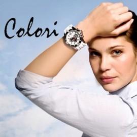 Colori watches sale