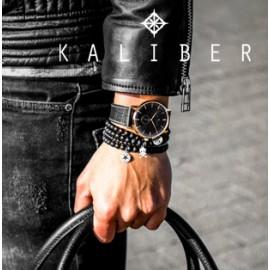 Kaliber (Men) sale