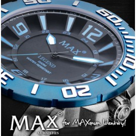Max watches sale