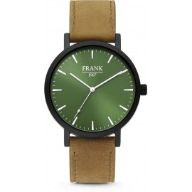 Frank 1967 Watches