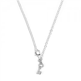Key Moments necklaces