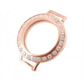 LOCKist Bracelets