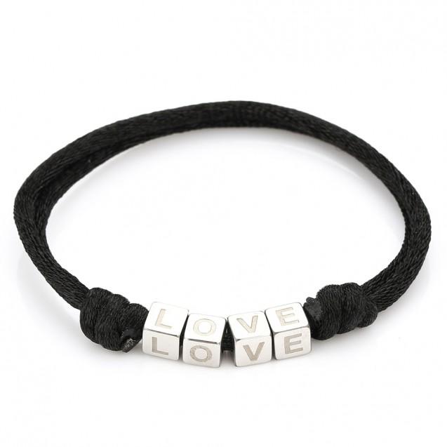 FS Collection Armband JE12369-116