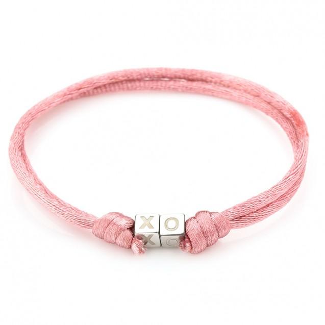 FS Collection Armband JE12372-172