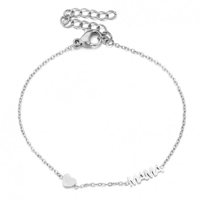 FS Collection Armband JE13175-121