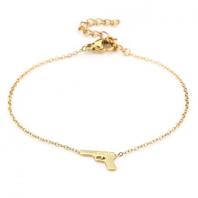 FS Collection Armband JE13573-241