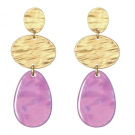 FS Collection Earrings